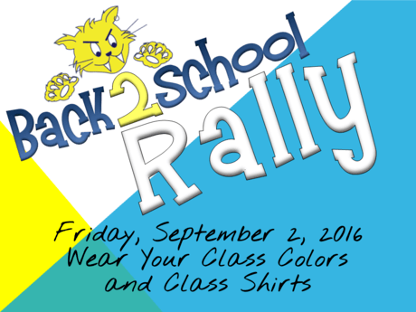 Back2School Rally Banner.png