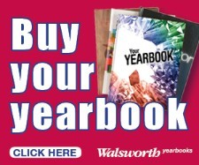 Yearbook Ad.jpg